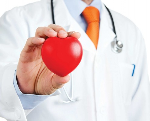 căn-bệnh-tim-mạch-cách-phòng-cách-trị-hiệu-quả-1