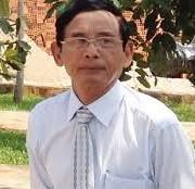 Nguyễn Thế Phương - Cần Thơ
