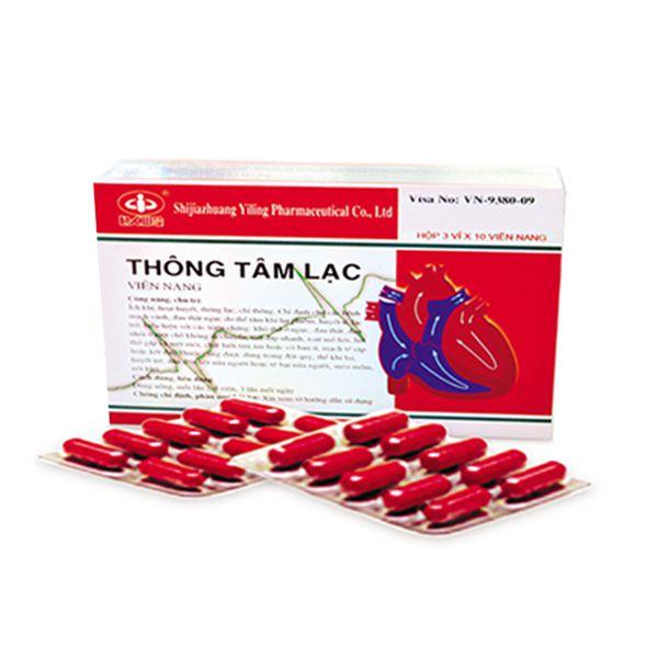 thong-tam-l-c-thong-tam-l-c-4612