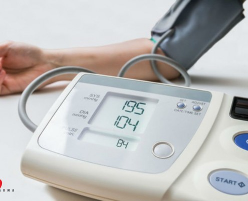 High_blood_pressure_reading_vchalup_Fotolia