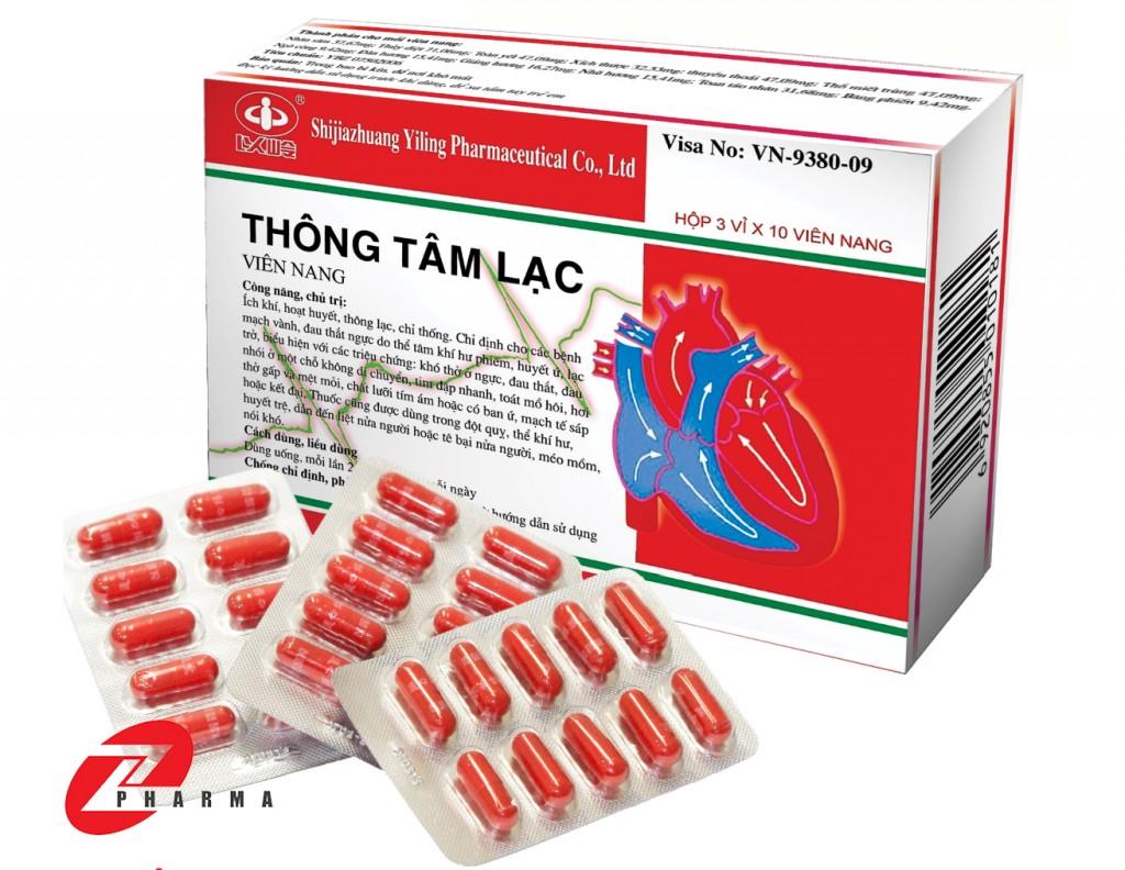 thuoc-thong-tam-lac