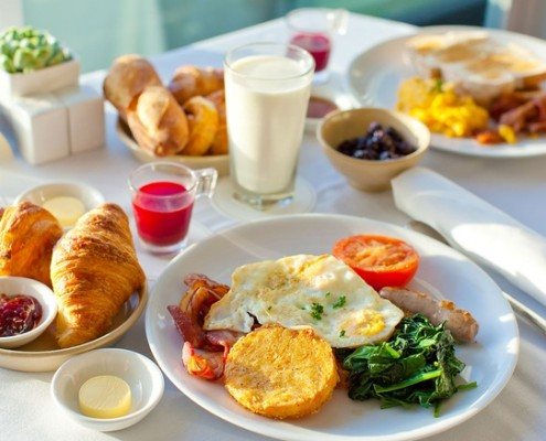breakfast-1480919590943-crop-1480919608949