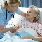 Chăm sóc cho người bệnh sau cơn đau tim
