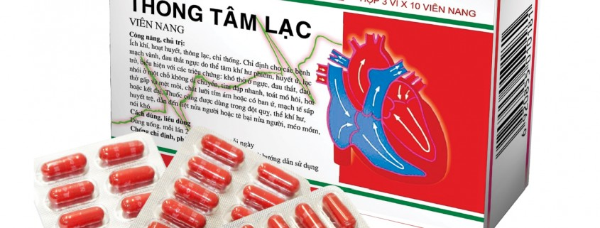 THONG TAM LAC_Edit.cdr