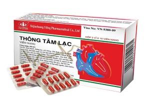 Thong-tam-lac-ok
