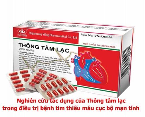 nghien-cuu-thong-tam-lac