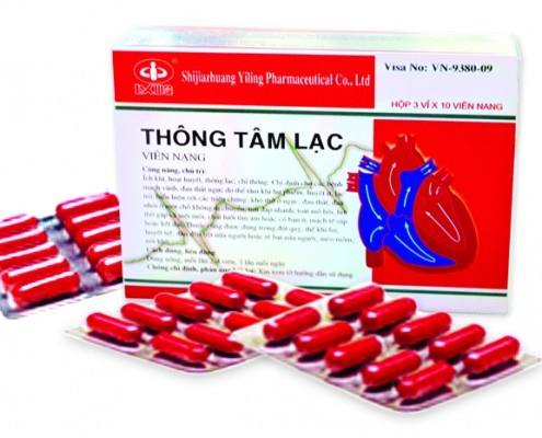 thong-tam-lac